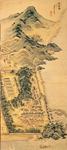 왜관…조선 속의 일본 <1> 프롤로그- 부산은 왜 최초의 개항장이 되었나?