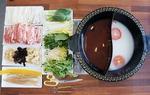 마라 유행의 시작은 '훠궈'…대륙의 화끈한 맛 재현