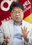 """""""사업가 마인드로 산업·공공디자인 수출 앞장설 것"""""""