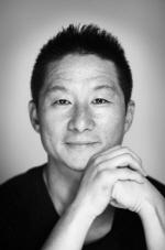 와이즈유 박나훈 교수, 멀티미디어학회 우수논문상
