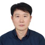 김덕술 동명대 교수, 부·울창업보육센터협의회(BUBIA) 회장 선출