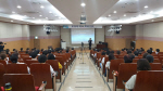 고신대복음병원, '줄기세포 치료의 현재와 미래' 라정찬 회장 특별초청강연 개최