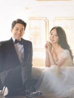 강태성·정아라 누구? 6월 15일 강남서 결혼