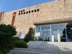 한국순교자박물관엔 우리나라 천주교 역사·순교자들 발자취 오롯이