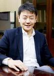 [피플&피플] 스마트시티 얼라이언스 이상훈 지원단장