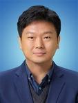 [동정] 제4기 문체부 여론집중도 조사위원