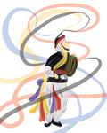 [이 한편의 시조] 우리 춤마당 /김호