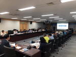 균형위 주관『생활SOC복합화 기장 군민간담회』개최