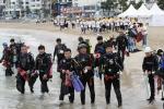 한국해양대, 부산시 '지역사회 상생협력 지원사업' 선정