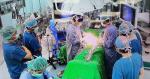 고신대복음병원, 대한비만대사외과학회 비만대사수술 인증병원 획득