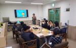 부산진구, 치매환자 가족을 위한 '헤아림 가족교실' 2기 참여자 모집