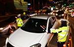 부산을 최고 안전도시로 <7> 음주운전 실태와 대책