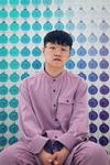 방호정의 부산 힙스터 <36> 어느 방구석 래퍼의 음성 메시지-백충원 첫 번째 정규앨범 '베퇴한 이그니움'