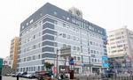 3회 연속 보건복지부 '관절 전문병원' 지정…외상 전문 응급실 갖춰