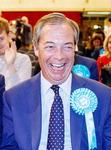 """""""10월까지 EU 탈퇴를"""" 영국 돌풍의 브렉시트당 촉구"""