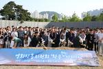 [현장 톡·톡] 영진위, 7년 만에 진정한 부산시대 개막