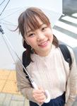 조봉권의 문화현장 <54> 유우 짱을 주목한 이유