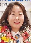 [동정] 부산영광라이온스 회장 취임 外
