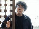 """""""부자와 빈자 가르는 주요 포인트는 냄새""""…봉준호 새 화두 던지다"""