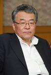 [동정] 부산상공회의소 대외특보 임용