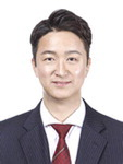 [스포츠 에세이] 일상생활 속 걷기로 건강관리 /김태규