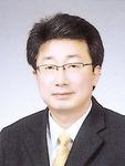 [동정] 춘계종합학술대회 최우수논문상
