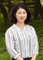 부경대 배승은 연구원, 한국수산과학회 학술대회서 연구결과 발표 '주목'