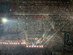 퀸이 섰던 꿈의 무대서…영국 뒤흔든 BTS의 '에~오'