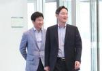 """삼성 이재용 """"180조 투자, 4만 명 채용 적극 추진하라"""""""