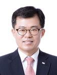 [증시 레이더] 한국, 하반기 수출 증가세 전환 기대
