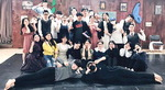 경성대학교 연극영화학부 뮤지컬전공 학생들, '대구 국제 뮤지컬 페스티벌(DIMF)' 본선 진출