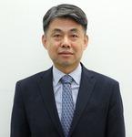 청와대 통일정책비서관에 김창수