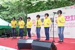 [사회복지관 지역맞춤 사업] 동네가게·병원 176곳이 어르신들 후원자