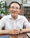 [피플&피플] 6월의 김해시 CEO상 ㈜썬프레인코 선철곤 대표