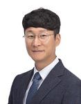[동정] 유니버시아드대회 태권도 부단장