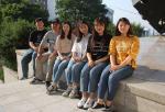 부산과학기술대 재학생들, 「SAMSUNG Tommorrow Solutions」공모전 1차 100팀에 선정 (본선 진출)