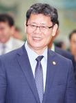 """김연철 장관 """"6월 남북 정상회담, 낙관도 비관도 어렵다"""""""