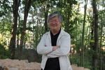 박현주의 그곳에서 만난 책 <60> 소설가 하아무의 소설집 '마우스 브리더'