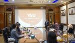와이즈유, 세종학당 신규 선정으로 인도네시아 진출