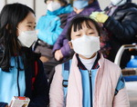 부산교육청 2차 추경, 고교 무상교육·학교 안전에 '방점'
