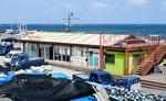 해운대(해운대·송정·청사포) 해변가 상업시설 3곳 흉물 방치