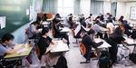 6월 모평 1,2등급 수능까지 유지 관건…5,6등급은 목표 대학 설정