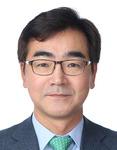 [동정] 신문협회 기조협의회장