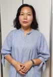 """""""통역으로 부산 이미지 심어주는 우린 민간외교관"""""""