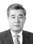 [세상읽기] 한·아세안 정상회의와 신남방외교 /신연성