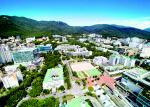 부산대, 국립대학육성사업 평가등급 및 사업비 전국 1위