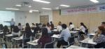 동명대 기술창업지도사(TSC) 양성 교육 부산·울산창업보육센터 매니저 등에 21시간 과정