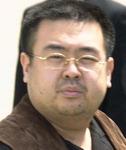 김정남 CIA 정보원說 재차 제기