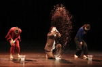 이동하 댄스 프로젝트, 내년 '핀란드 페스티벌' 참가