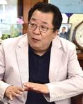 """이상천 제천시장 """"정정당당 명승부 펼친 참가팀 감사"""""""